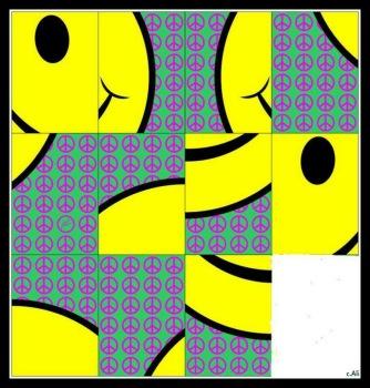 77E5BFE1-6A53-4088-9EF9-1F86A4E6C436